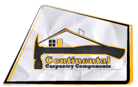 Continental Carpentry Components